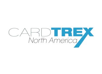 CMA Rebrands ICMA's Worldwide Events CardTrex