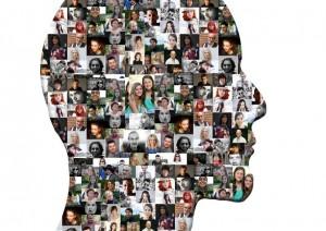 association public relations management