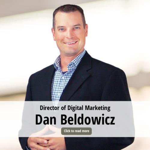 Dan Beldowicz